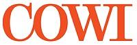 COWI web
