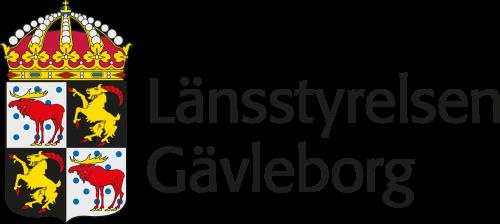 Gavleborg 500x224