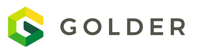 Golder logo horizontal RGB