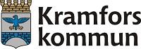 KK log fg RGB
