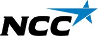 NCC-web