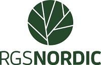 RGS NORDIC LOGO 1 green web