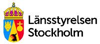 lst-stockholm